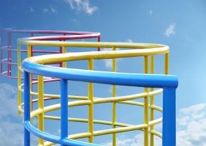 playground-14229_640