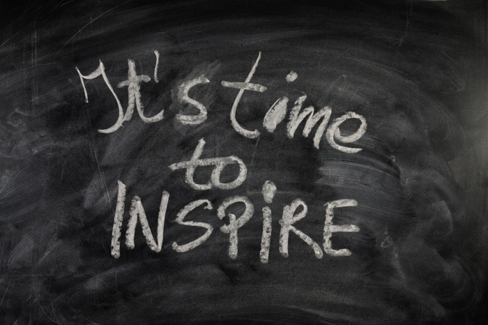 Inspiration_Blog